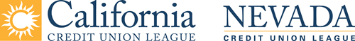 California Credit Union League Logo