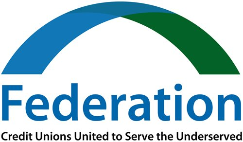 Federation of Community Development Credit Unions Logo